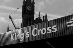 Londyn 23