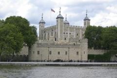Londyn 22