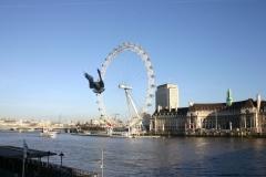 Londyn 20