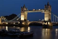 Londyn 16