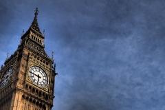 Londyn 19