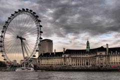 Londyn 15