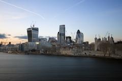 Londyn 14