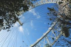 Londyn 13