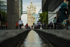 Londyn 11