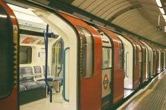 Londyn 06