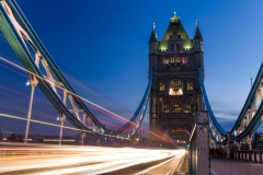 Londyn 07