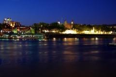 Londyn 10