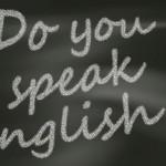 Praca w Anglii bez języka
