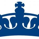 Monarchia Brytyjska