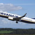 Jak kupić bilet w Ryanair krok po kroku