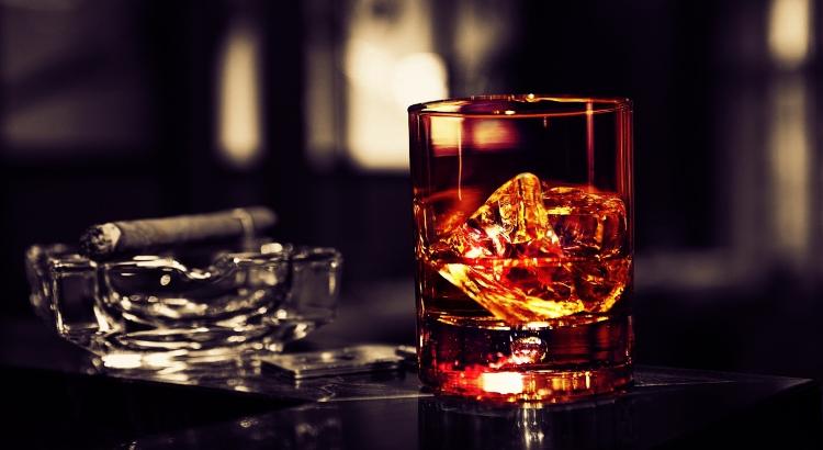 Żródło: http://cigarenvi.com