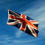 Anglia, Wielka Brytania, Zjednoczone Królestwo – o co w tym chodzi?