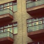Jak szukać mieszkania w UK?