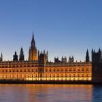Ikony Wielkiej Brytanii #6 Big Ben cz. 2