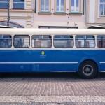 Jak przetrwać długą podróż autokarem (i nie tylko)