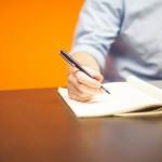 Sposoby zatrudnienia #2 samozatrudniony