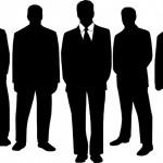 Sposoby zatrudnienia #1 Pracownicy i zatrudnieni