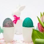 Wielkanoc w UK