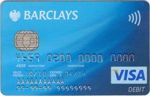 Barclays-Visa-Debit-Contactless