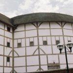 Ikony Wielkiej Brytanii #13 The Globe theatre cz.1