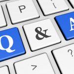 Q&A Zapowiedź