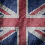 Hymny Narodowe w UK