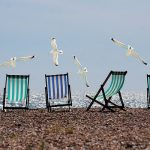 Wakacje w UK #1 Holiday Lettings