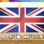 FLESZ Wielka Brytania na Olimpiadzie w Rio