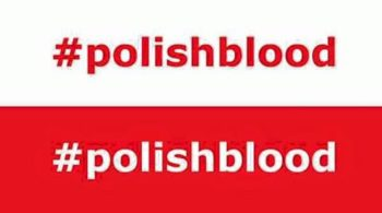 #polishblood