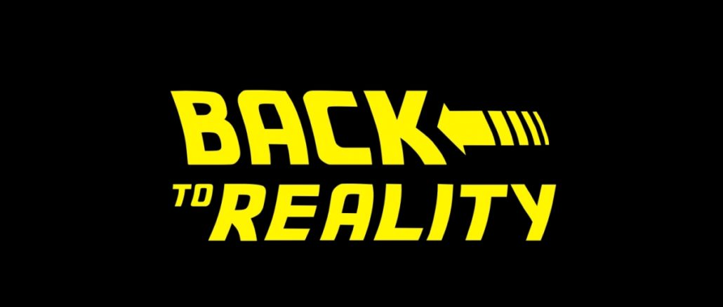 back-to-reality-logo-yellow