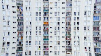 Jak wynająć mieszkanie w UK krok po kroku cz. 1