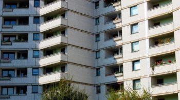 Jak wynająć mieszkanie w UK krok po kroku cz. 2
