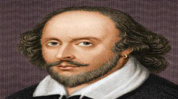 Wiliam Shakespeare cz.2