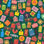 Święta, Święta i… po Świętach