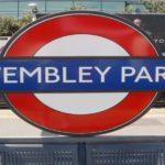"""Ponglish podbija Londyn: """"Jak tu cuchnie"""" – Londyn dzień 1"""