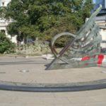 """Ponglish podbija Londyn: """"Londyn i Wielka Brytania"""" – Podsumowanie"""
